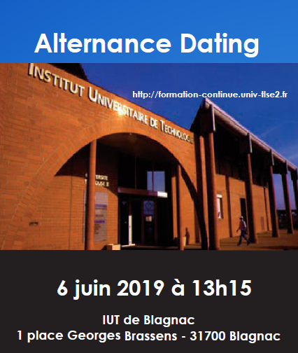 Diapo_alternancedating2019