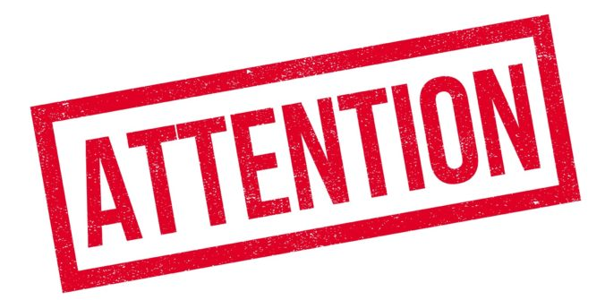 attention-676x335
